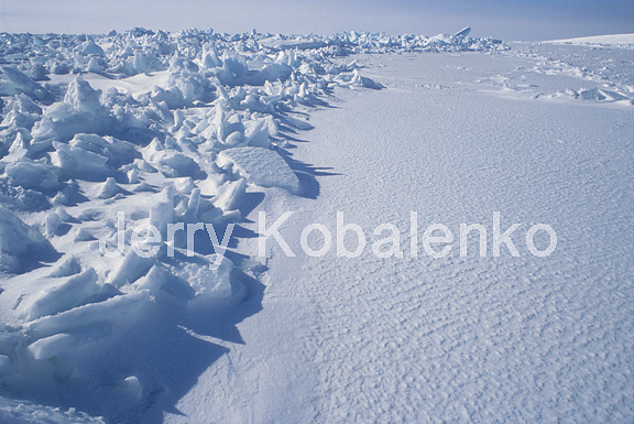 high arctic extreme science france robert l